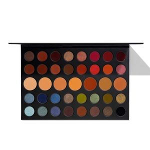 Morphe 39A Dare To Create